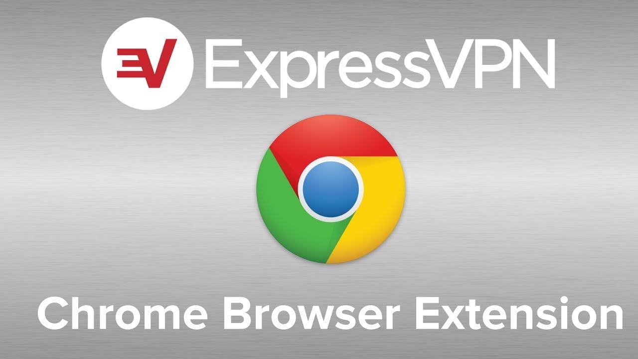 Как установить VPN в Chrome