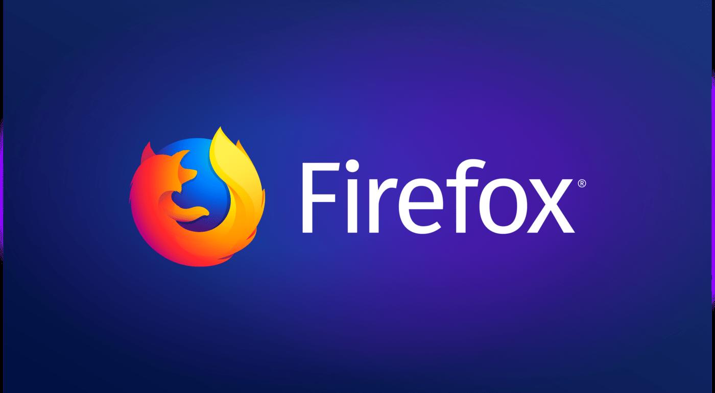 Как настроить VPN в Firefox