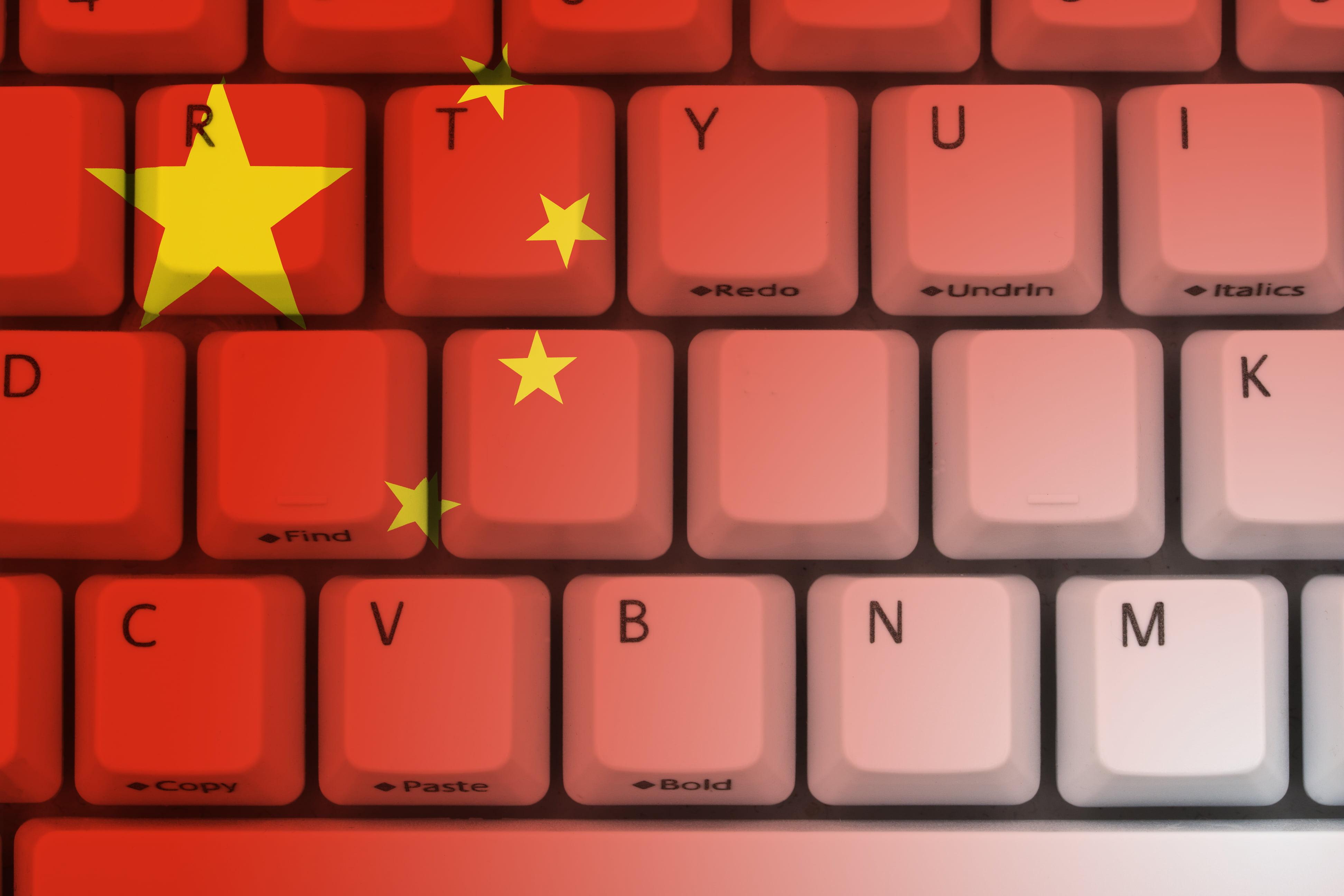 Гид по интернету в Китае: Wi-Fi, мобильный интернет через SIM-карту, китайский файрвол и VPN