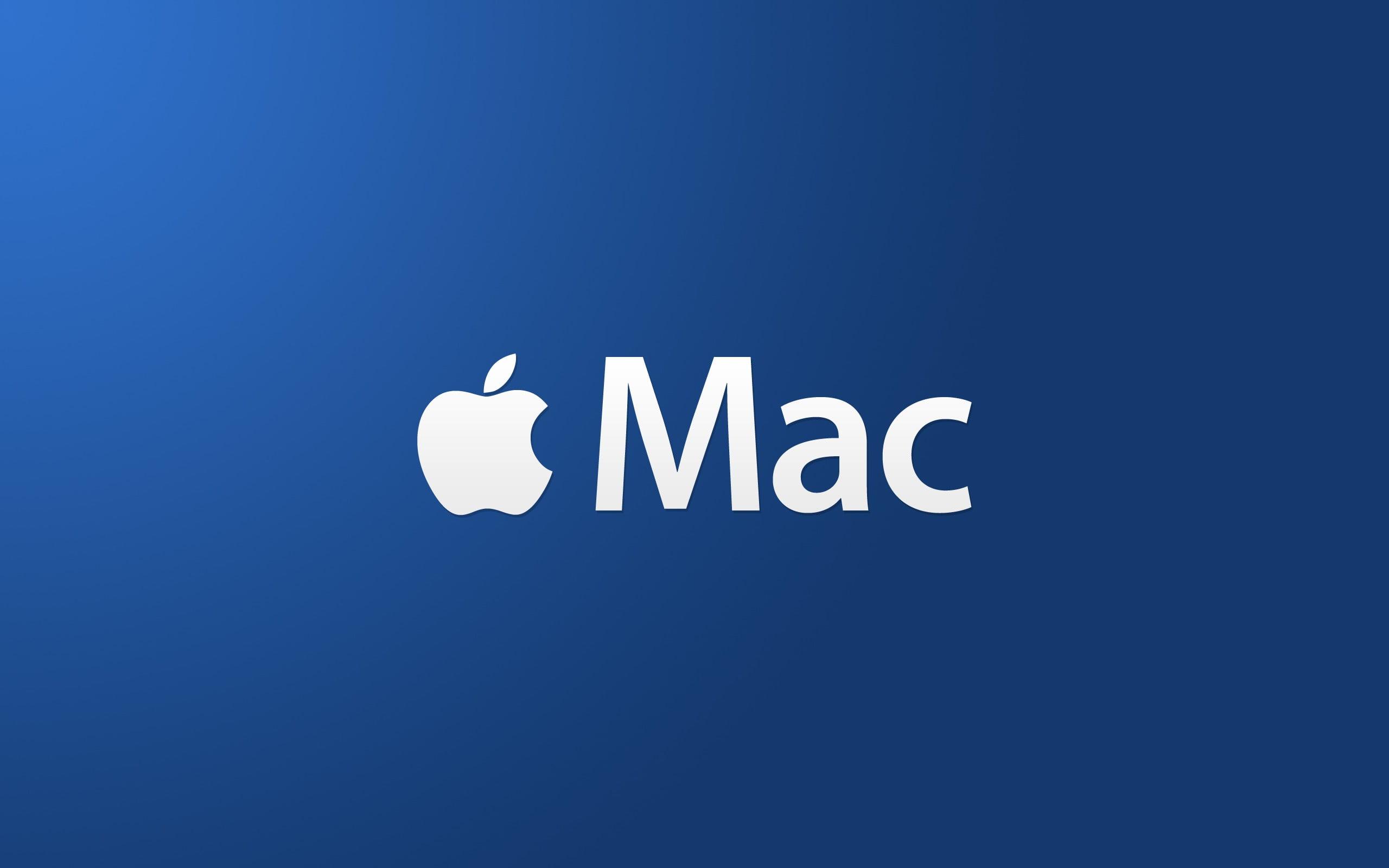 Как установить VPN на Mac
