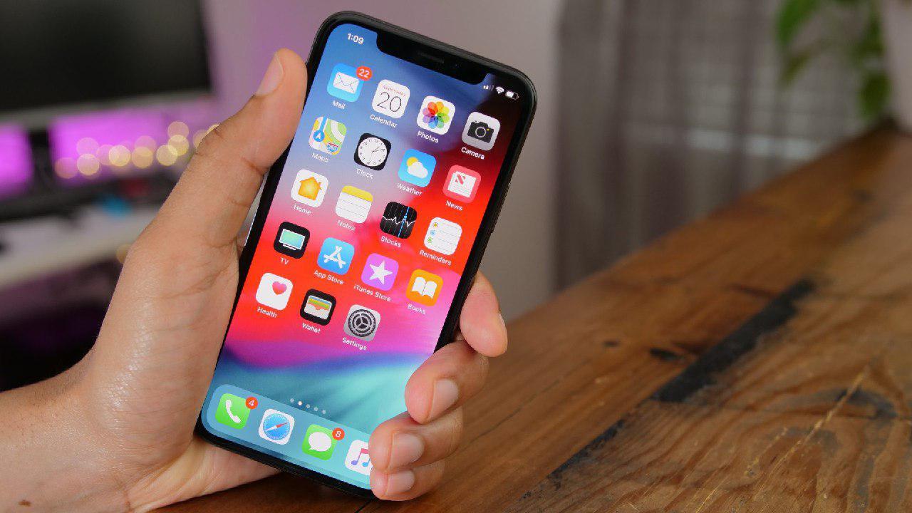 Как взломать iPhone с iOS 12 без помощи компьютера