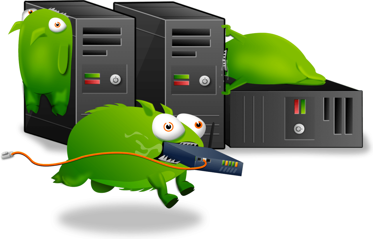 Как использовать SQL-инъекции для выполнения команд ОС и для получения шелла