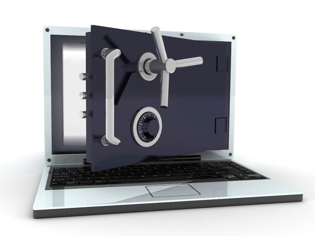 Как взломать защищенные паролем документы Microsoft Office — doc-файлы и таблицы Excel