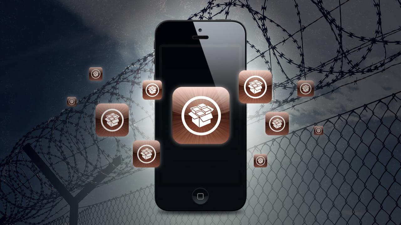 Полная инструкция по jailbreak для iOS: где скачать и как установить