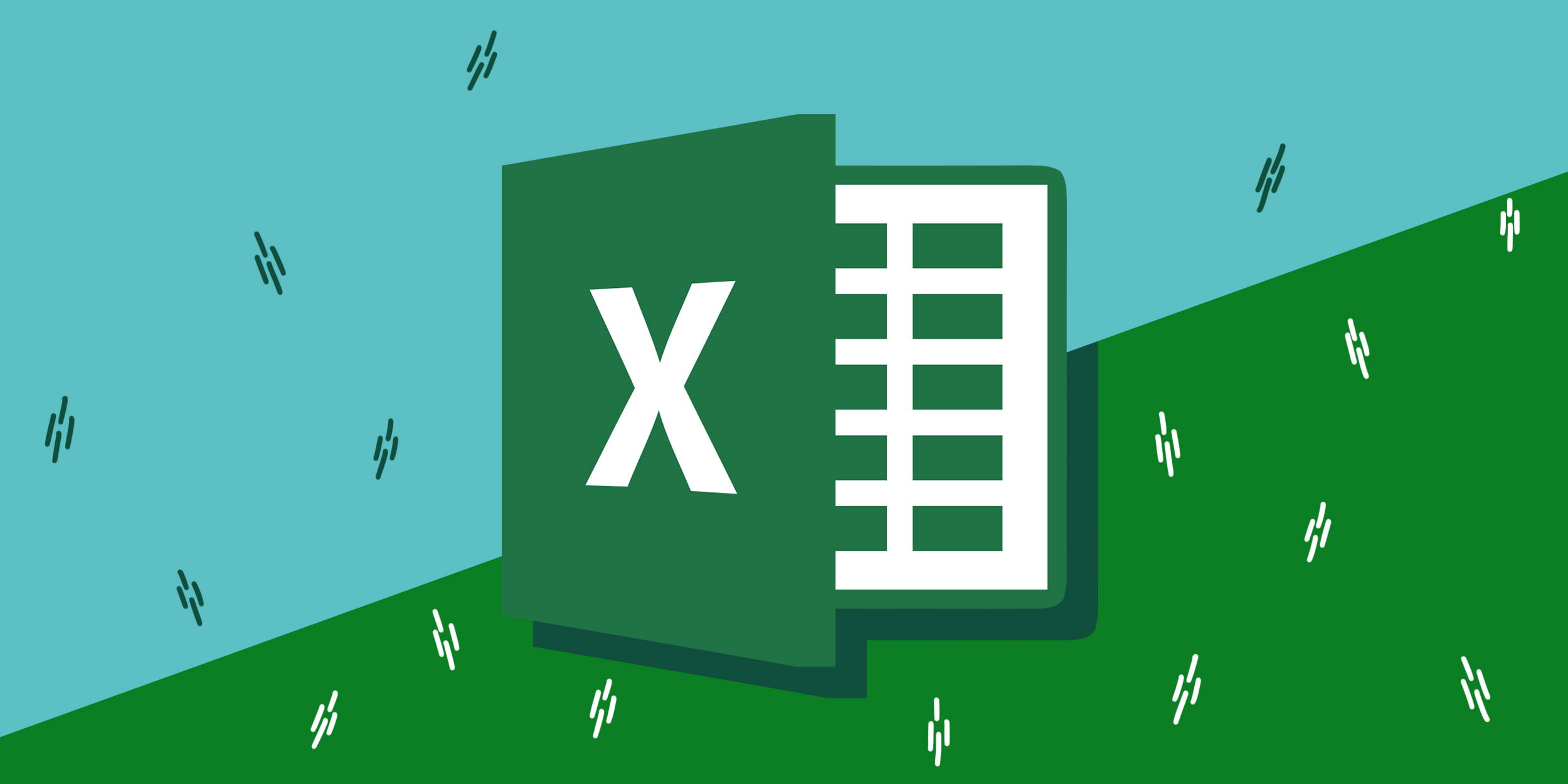 Забыли пароль Excel? 4 способа восстановления утерянного пароля для файла Excel