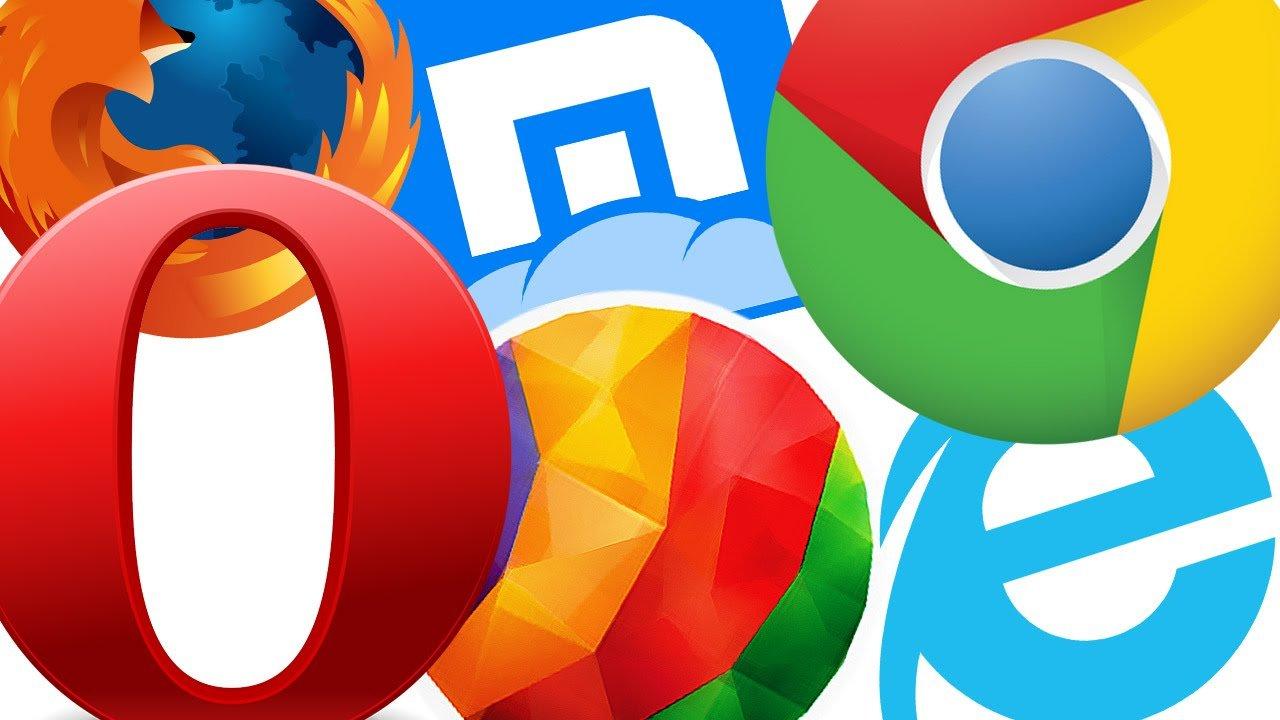 10 лучших расширений браузеров для хакеров и OSINT-специалистов