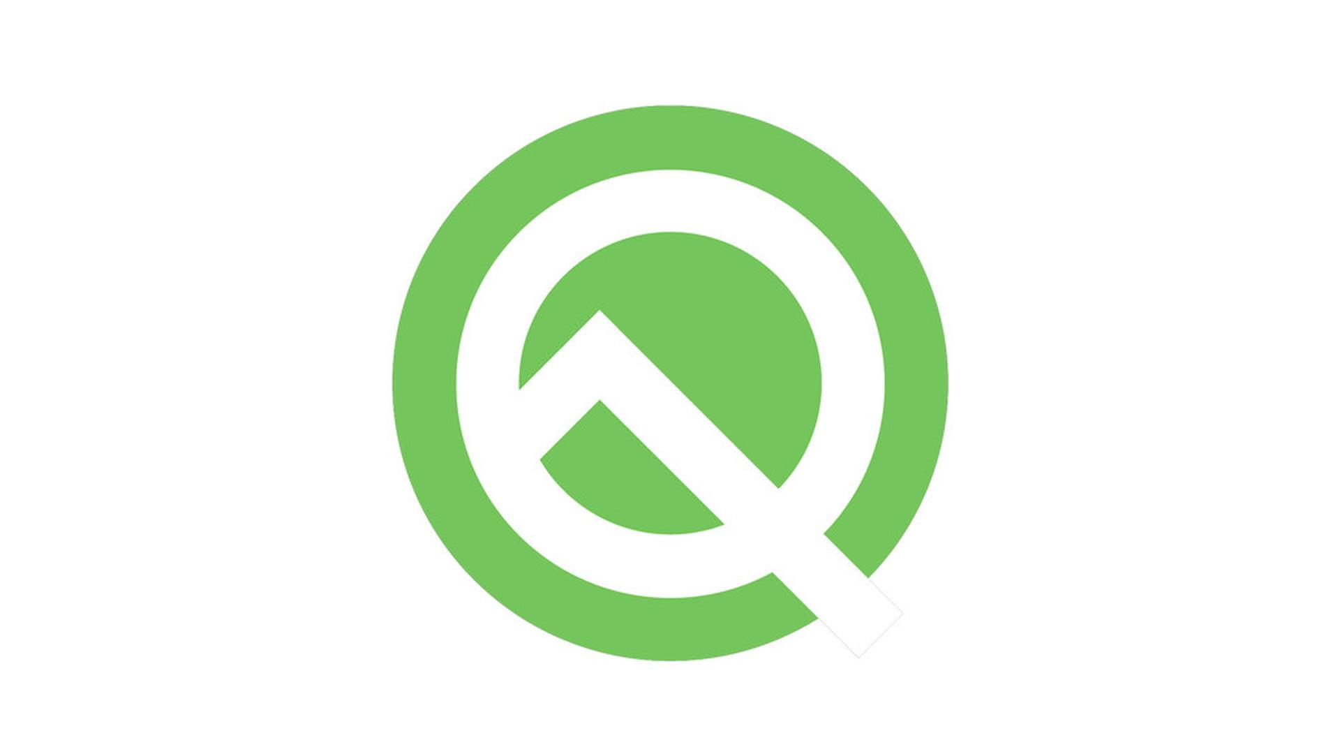 Android Q — дата выхода, что нового и всё что вам нужно знать
