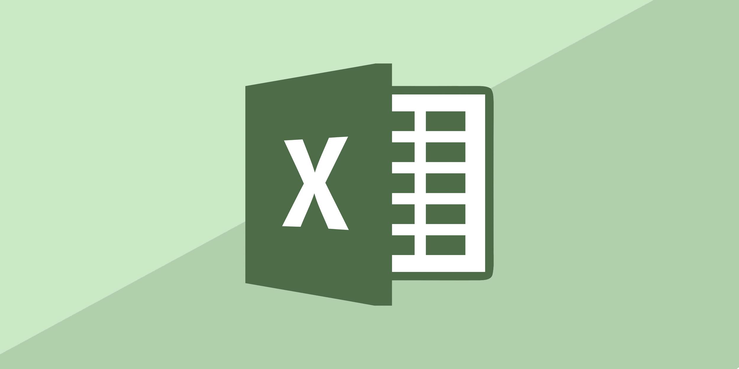 100% рабочий способ снятия защиты с документа Excel при наличии пароля и без него в 2019 году