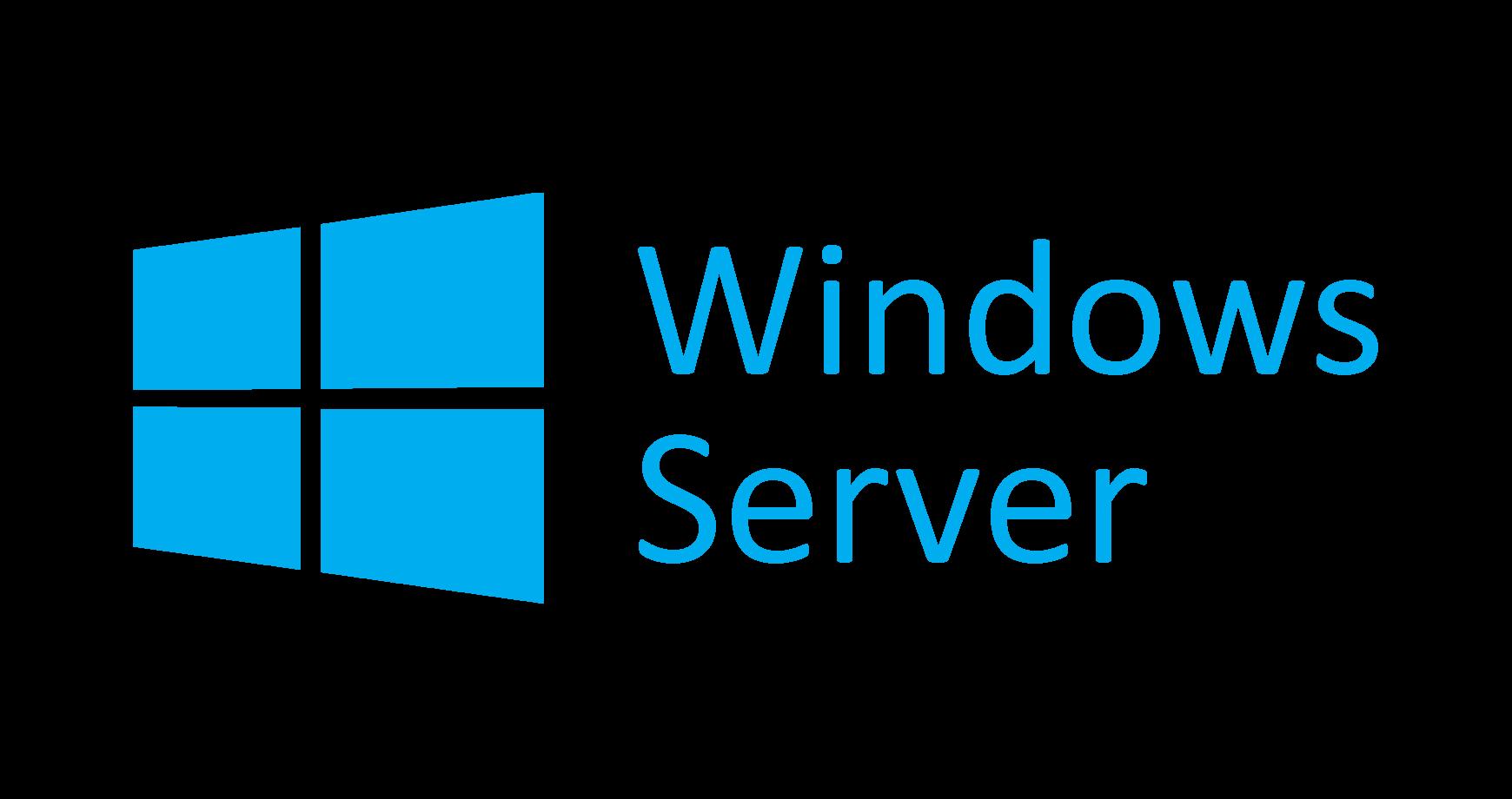 Что такое Windows Server и чем она отличается от стандартных версий ОС