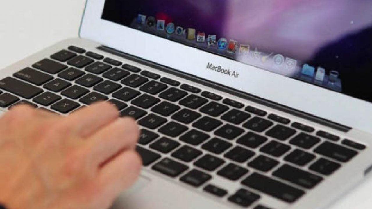 Восемь советов, которые помогут очистить память вашего Mac