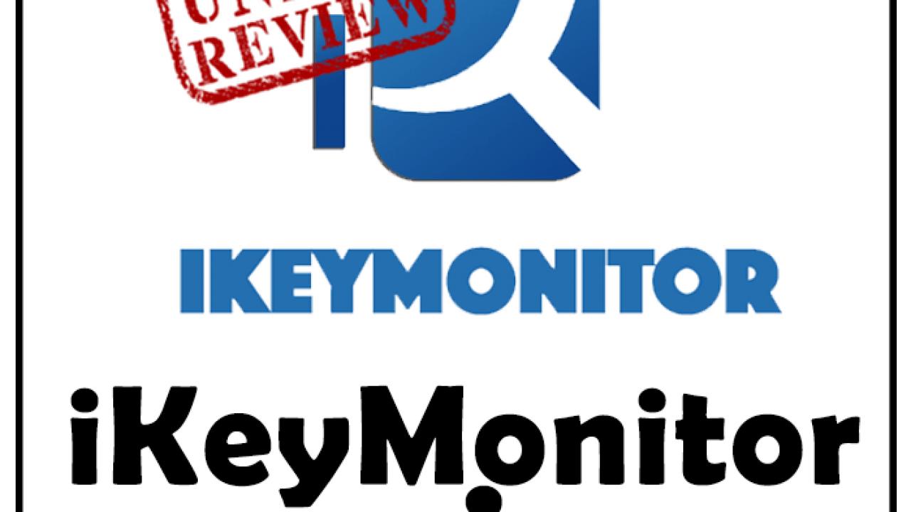 Обзор iKeyMonitor — как работает и как им пользоваться