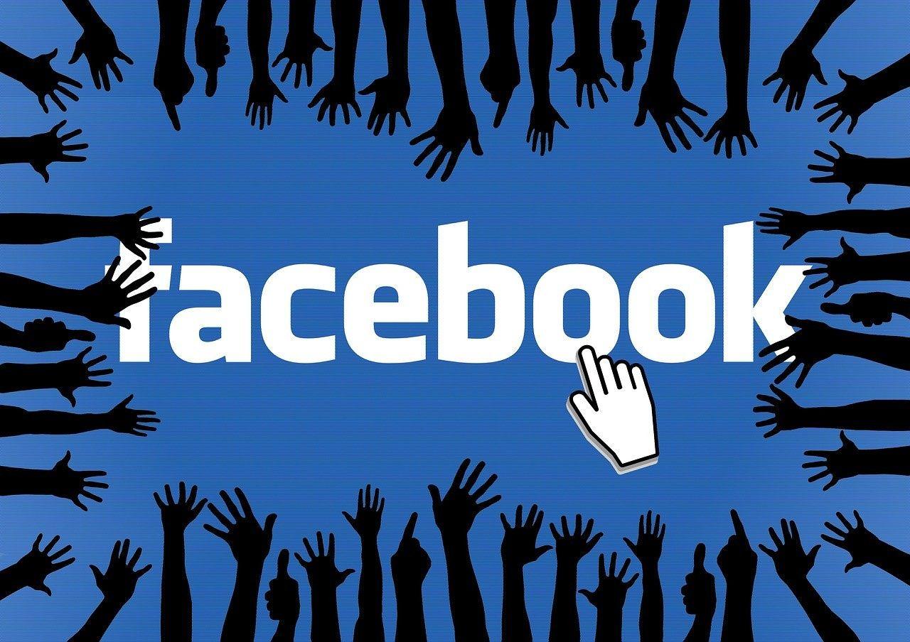 Как взломать аккаунт Facebook без изменения пароля