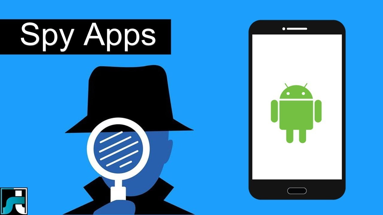 Обзор шпионского приложения Highster Mobile