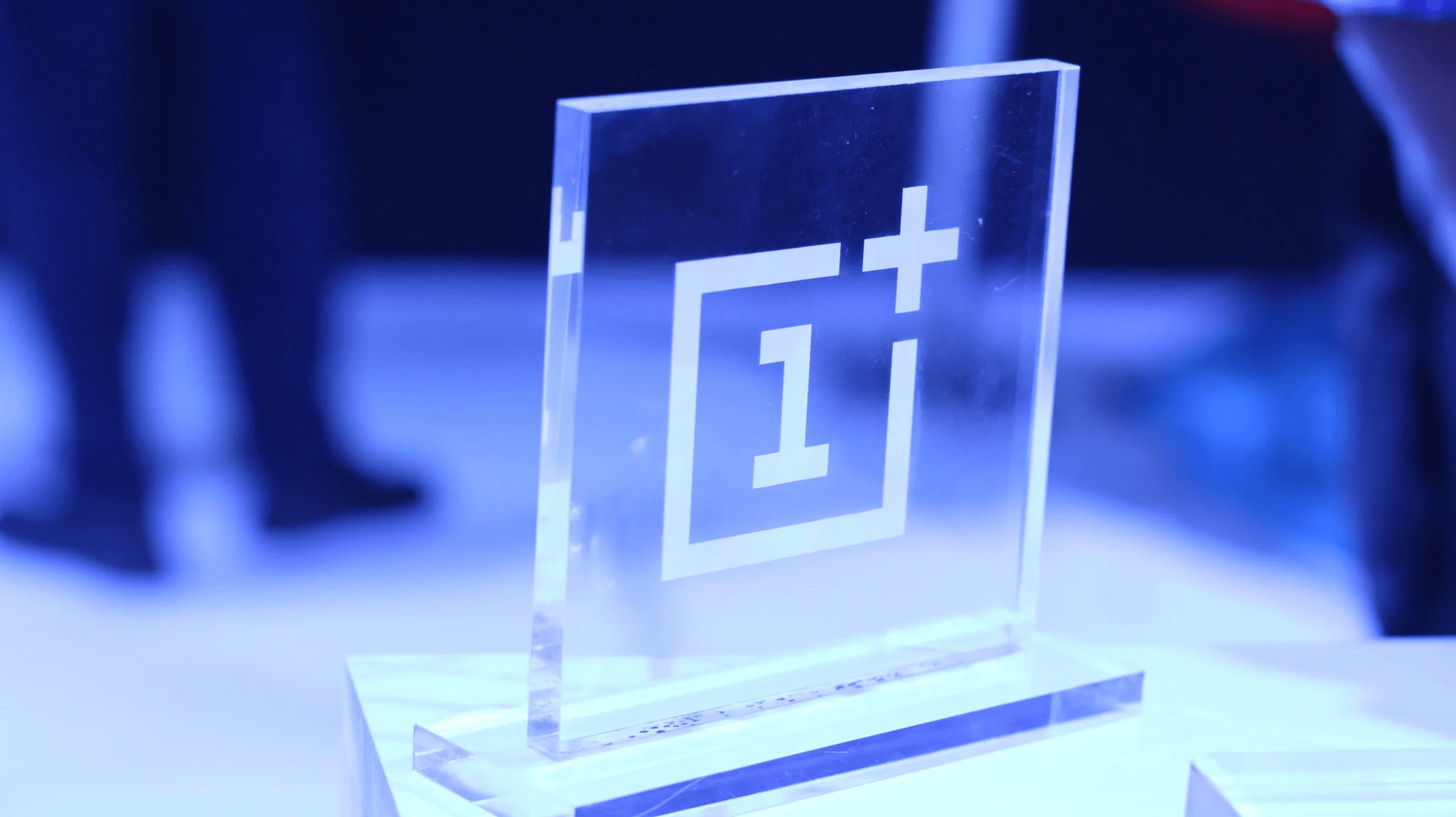 У компании OnePlus снова случилась утечка данных