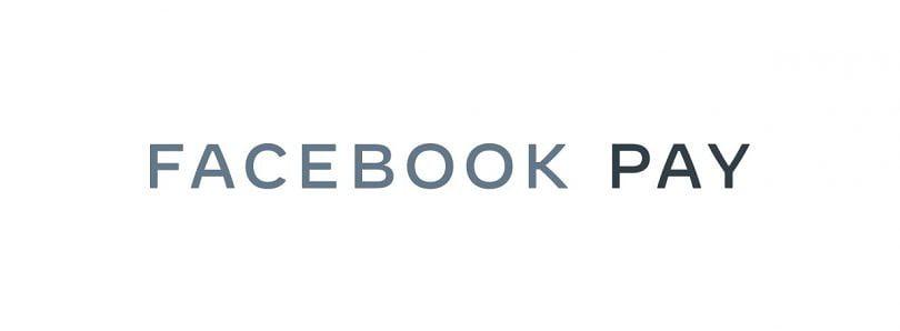 Facebook Pay: новая платежная система для WhatsApp, Instagram и Facebook