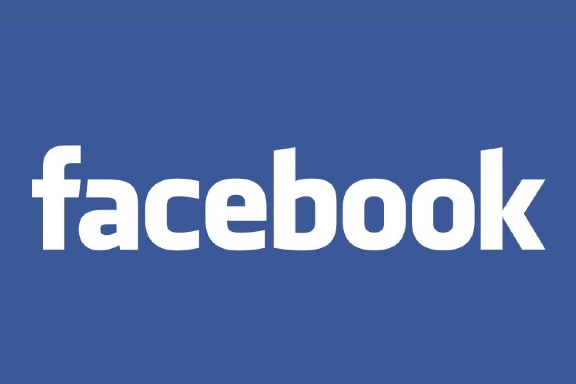 С апреля этого года Facebook удалил 3.2 млрд фейковых аккаунтов