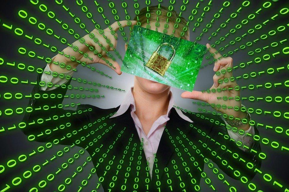 ТОП анонимных криптовалют. Полный список