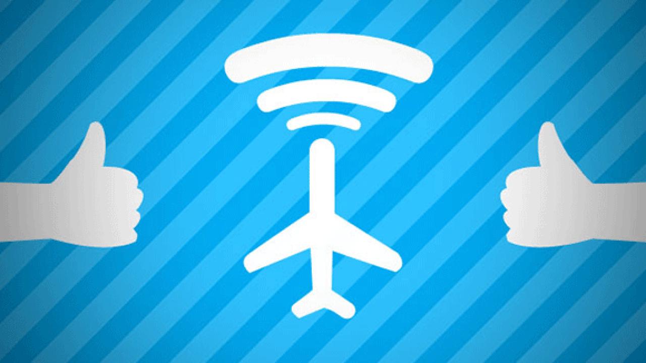 Как настроить и оптимизировать беспроводной маршрутизатор для получения лучшего сигнала Wi-Fi