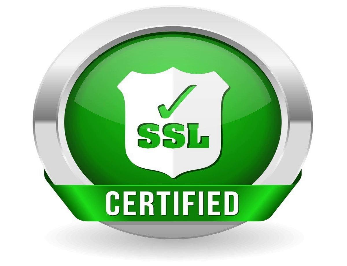 Что такое сертификат SSL с проверкой организации/бизнеса