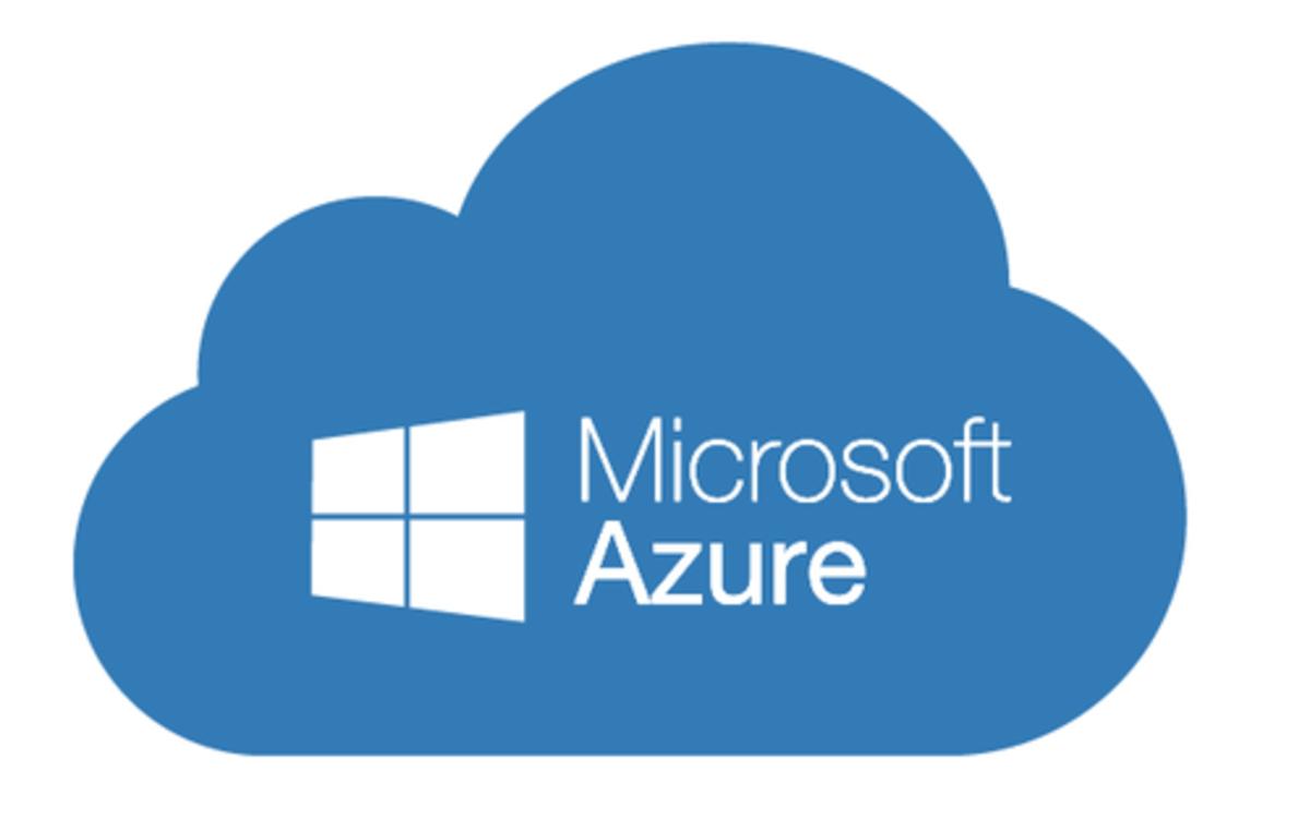 Как установить сертификат SSL на Microsoft Azure