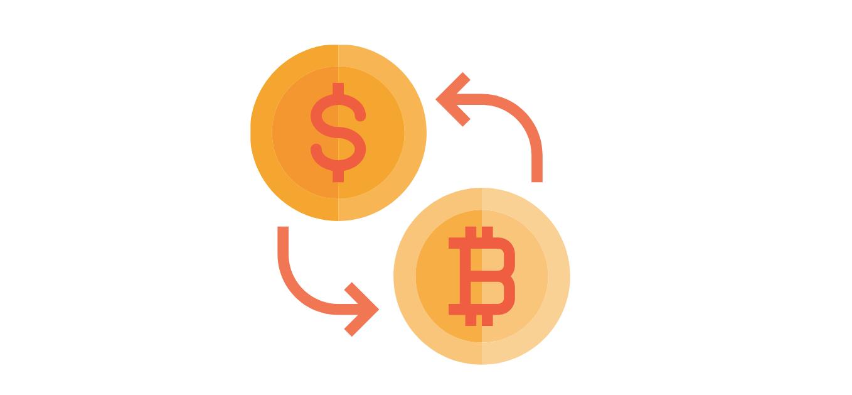 6 лучших децентрализованных бирж криптовалют