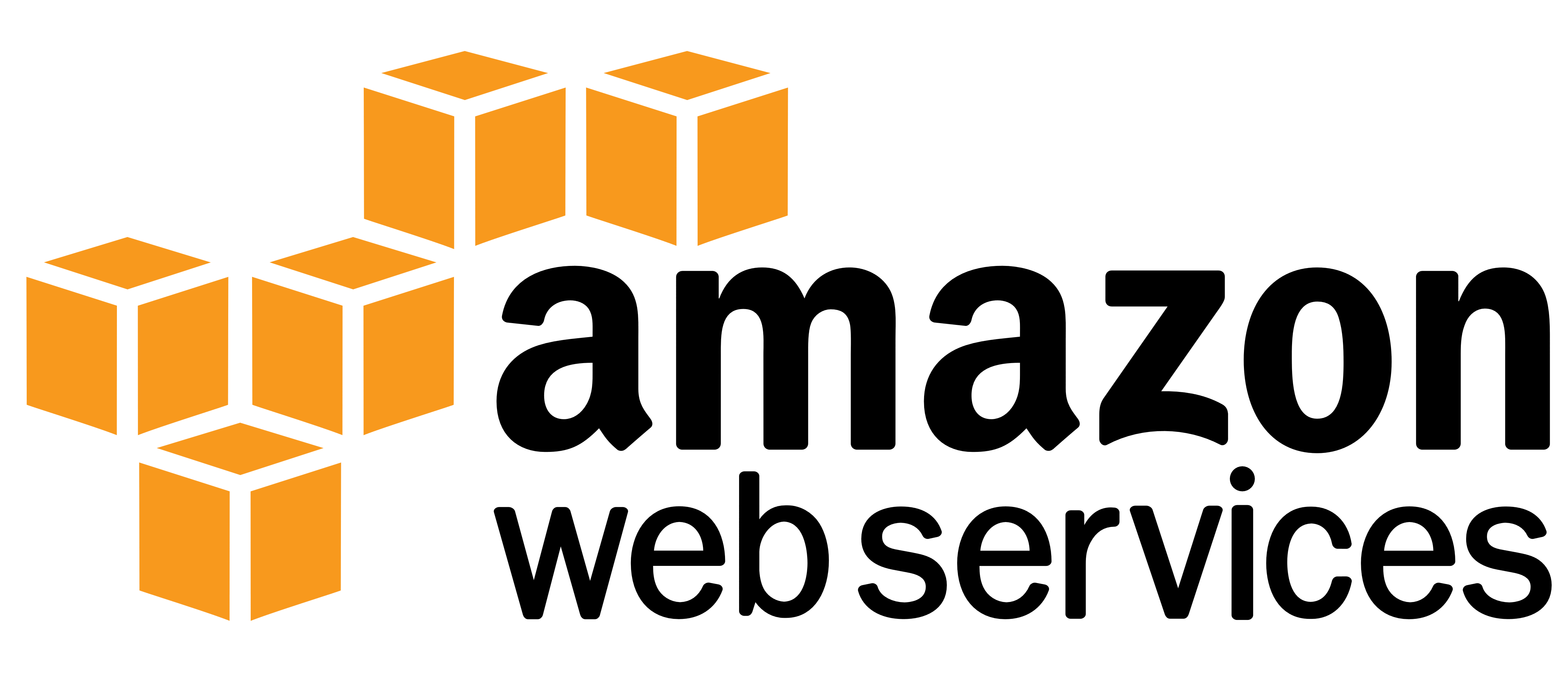 Как установить сертификат SSL на Amazon Web Services (AWS)
