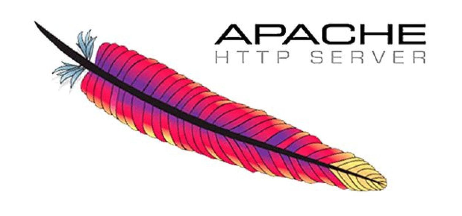 Как установить сертификат SSL на веб-сервер Apache