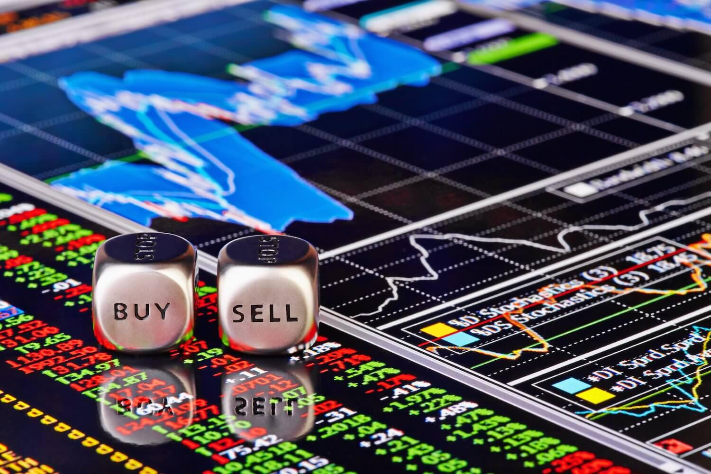 Лучшие криптовалютные биржи для анонимной торговли