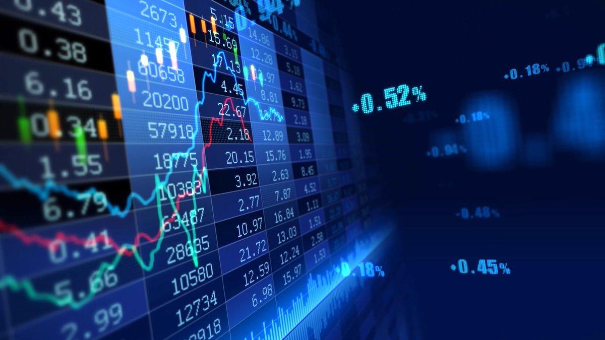 Список криптовалютных бирж без подтверждения личности