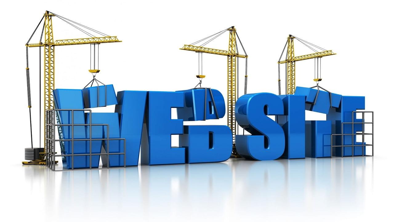 Как установить сертификат SSL на NGINX