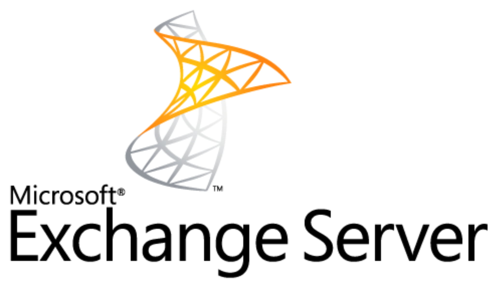 Как установить сертификат SSL на Microsoft Exchange Server 2013