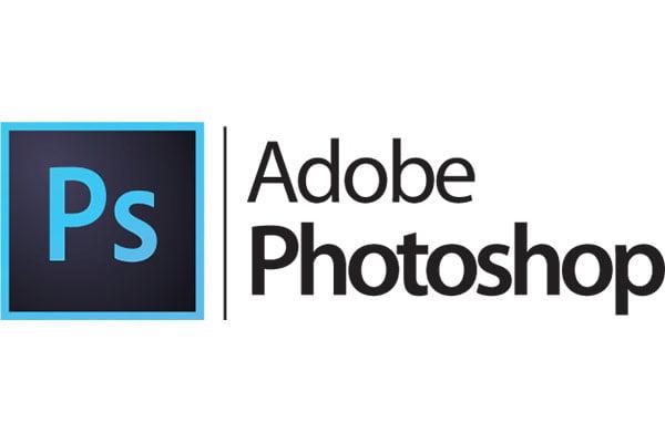 4 бесплатных открытых альтернативы для Adobe Photoshop