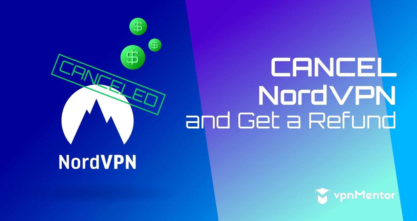 Как получить бесплатный пробный период NordVPN в январе 2020