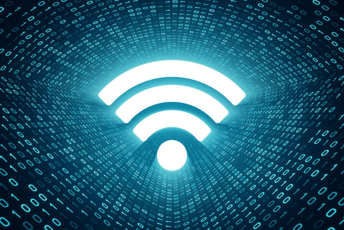 10 способов настроить Wi-Fi для гостей