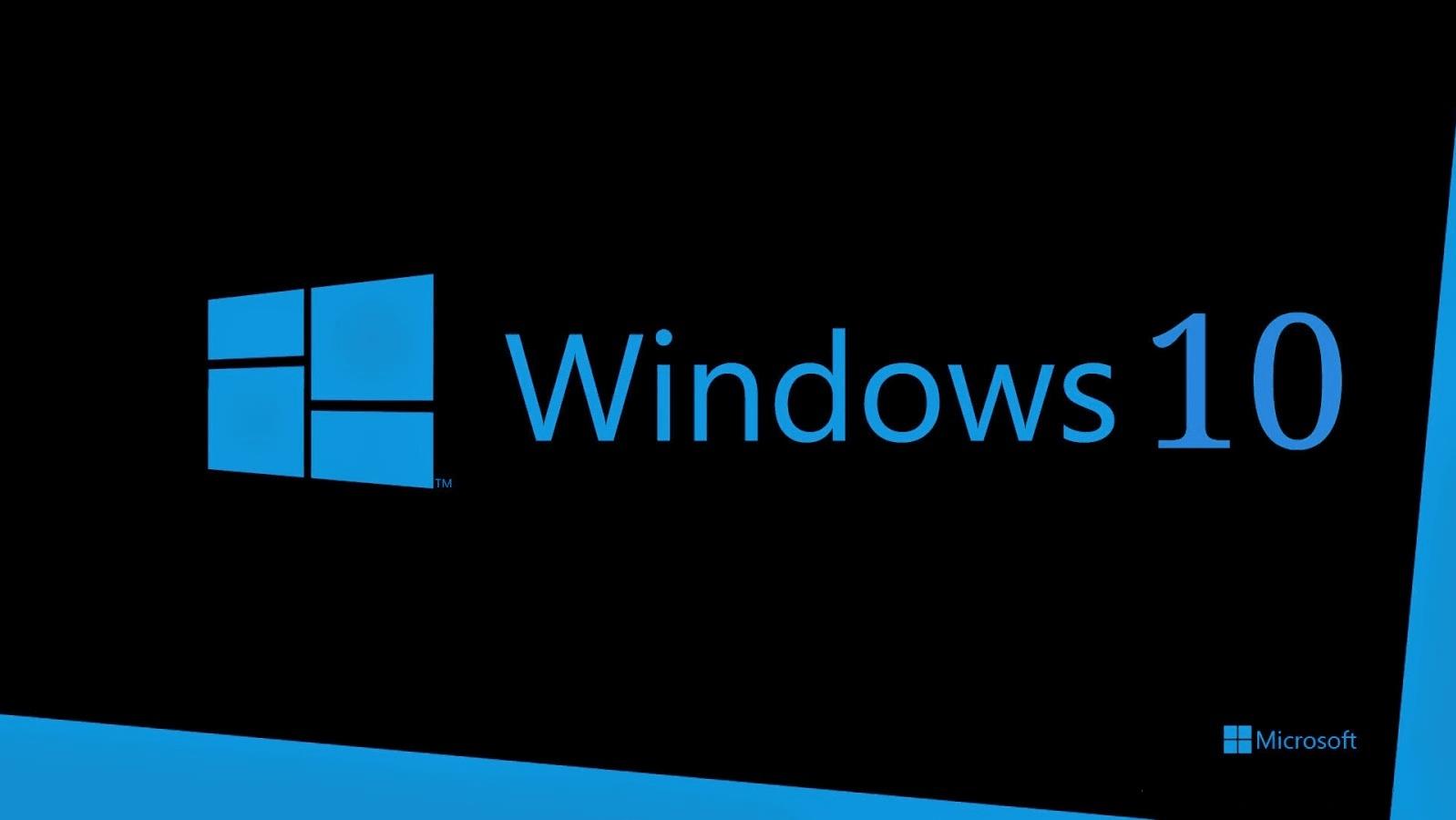 Как исправить самые раздражающие недостатки Windows 10