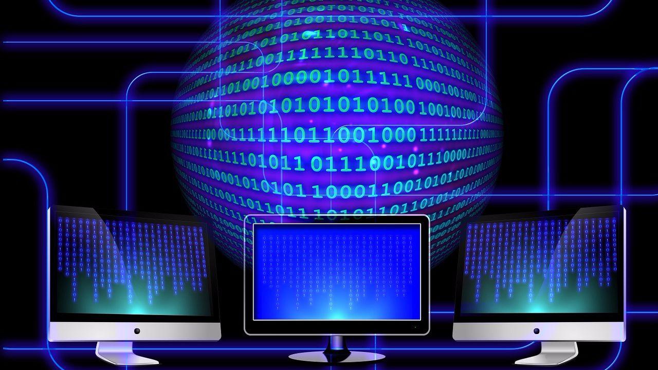 Как настроить статический IP-адрес