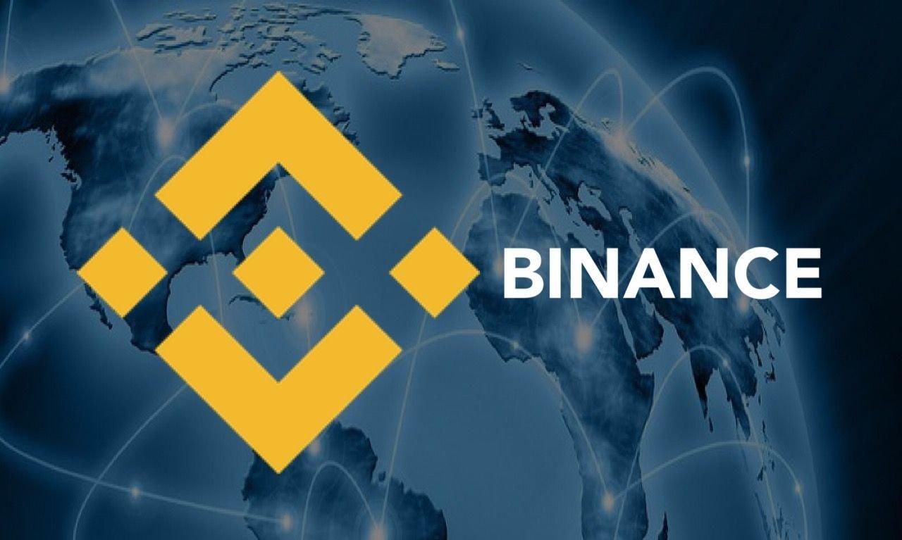 Обзор криптовалютной биржи Binance: обман или можно верить?