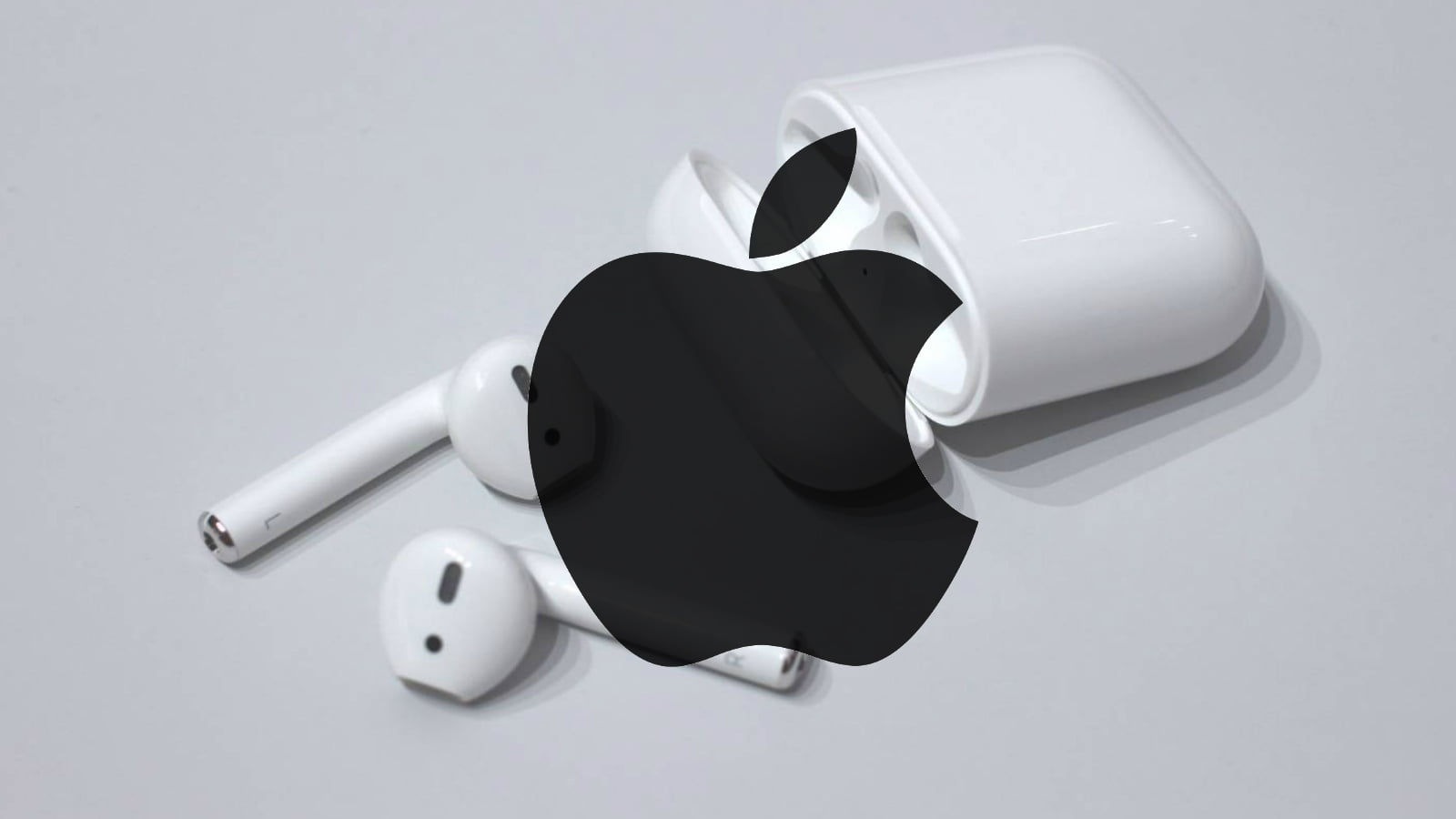 Сведения по наушникам Apple AirPods X: какие они и почему такие дорогие