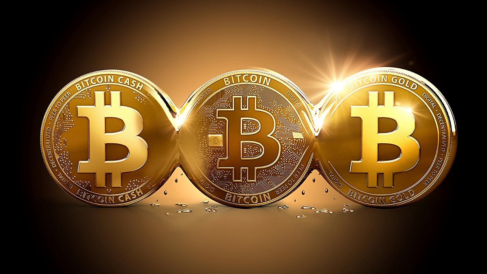 Экспертное мнение: какой будет цена биткоина в 2020 году?