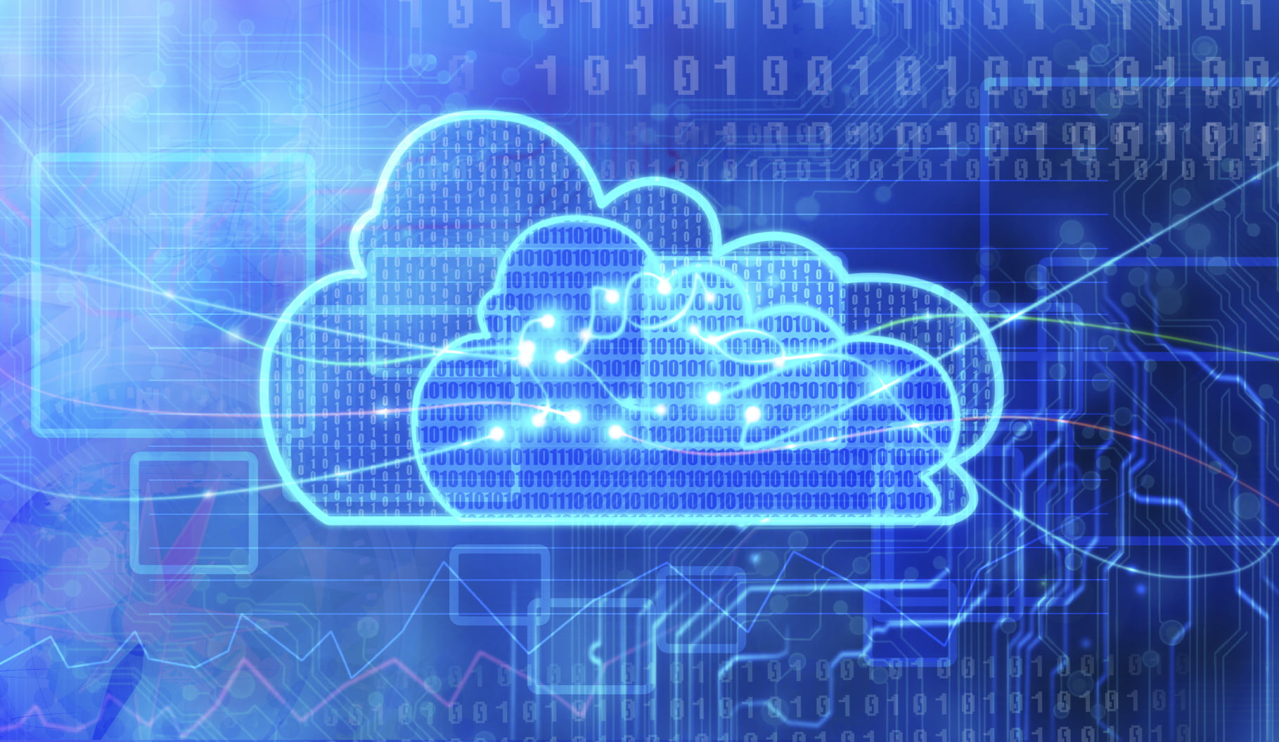 Лучшие приложения для шифрования файлов перед загрузкой в облако