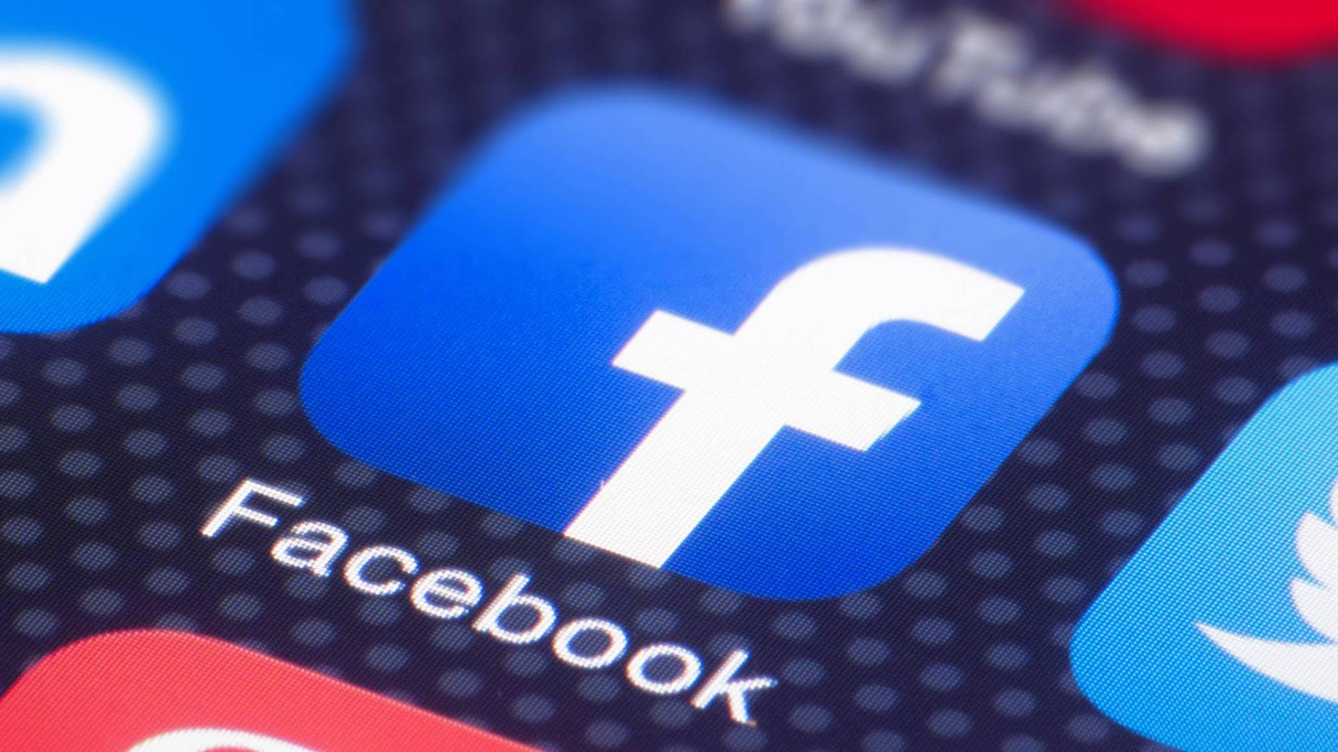 Как найти, удалять и управлять отправкой данных из приложений и сайтов в Facebook