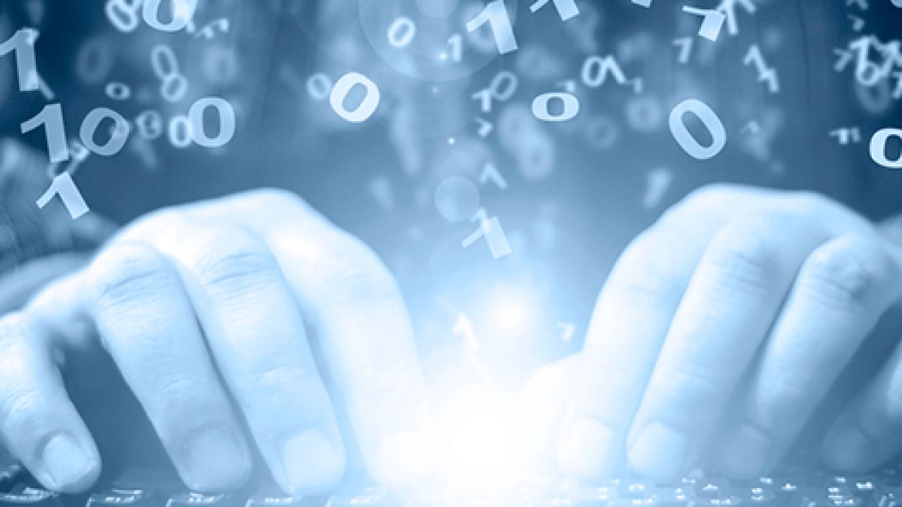 5 лучших приложений-кейлоггеров на Android в начале 2020 года