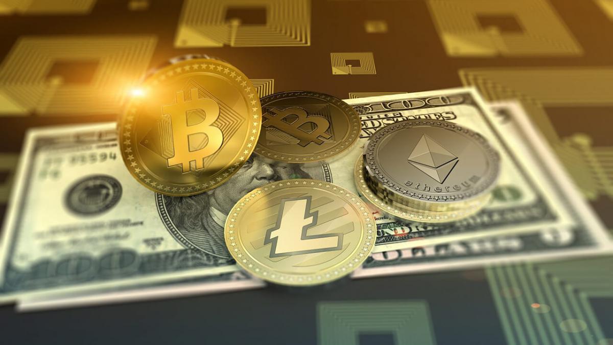 13 способов заработать на криптовалютах в 2020 году