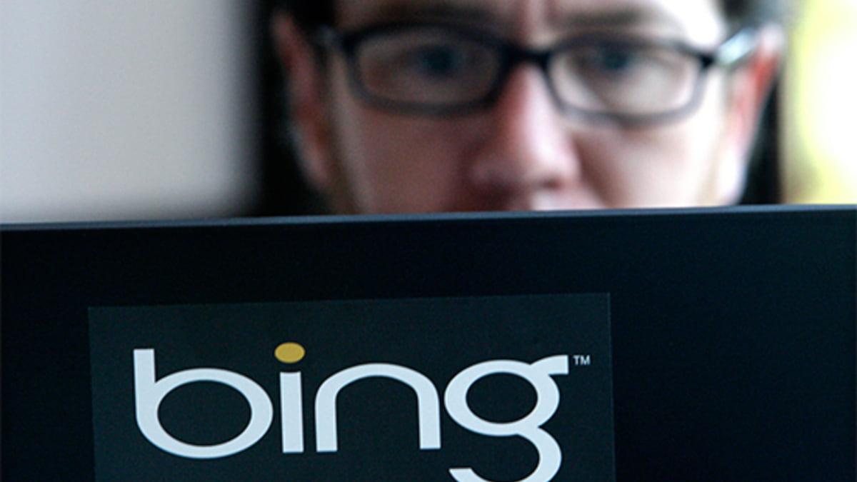 Microsoft запустила панель отслеживания коронавируса в поисковой системе Bing