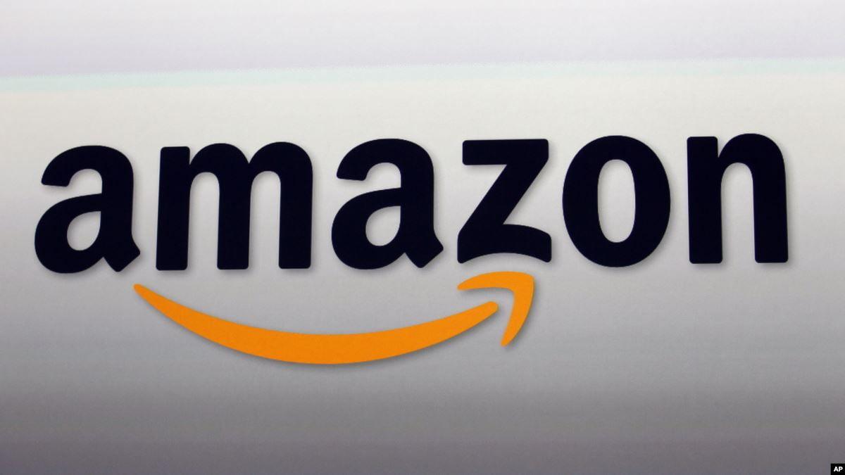 Знакомство с овощным магазином Amazon Go в Сиэтле