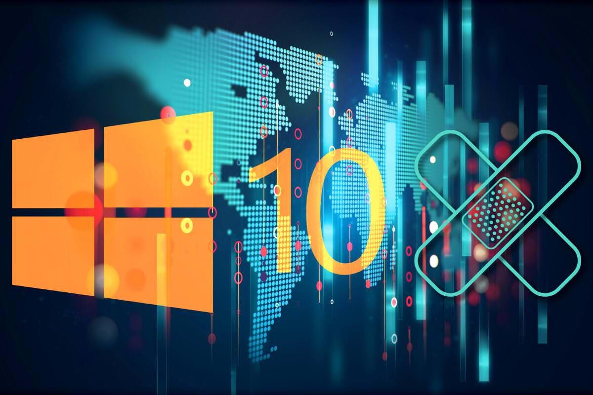 Microsoft показывает новый пользовательский интерфейс Windows 10 в честь миллиарда пользователей системы