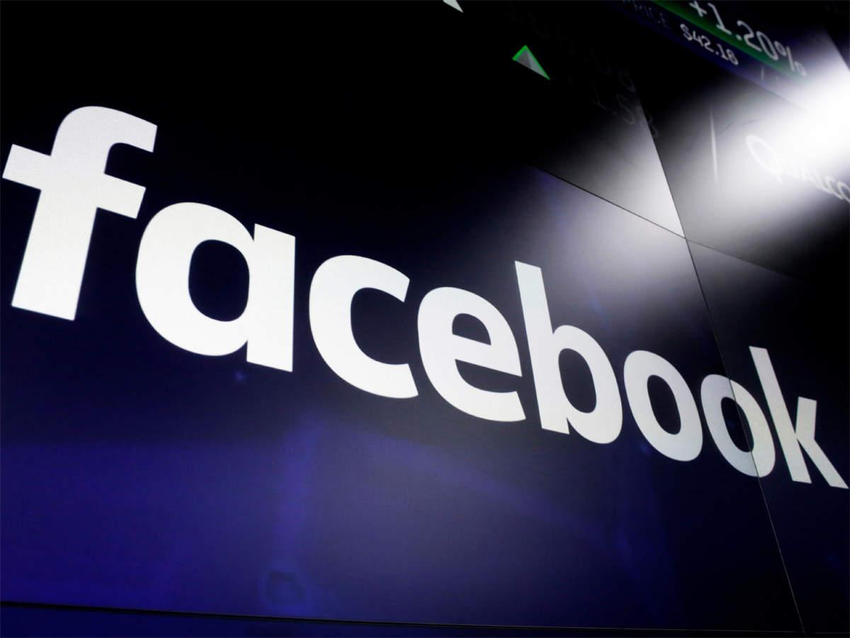 Как Facebook при помощи машинного обучения борется с фальшивыми аккаунтами