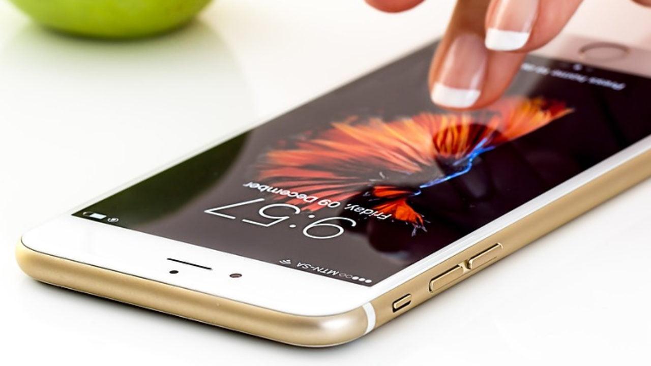 Исправление проблем в работе VPN на iPhone для обеспечения конфиденциальности
