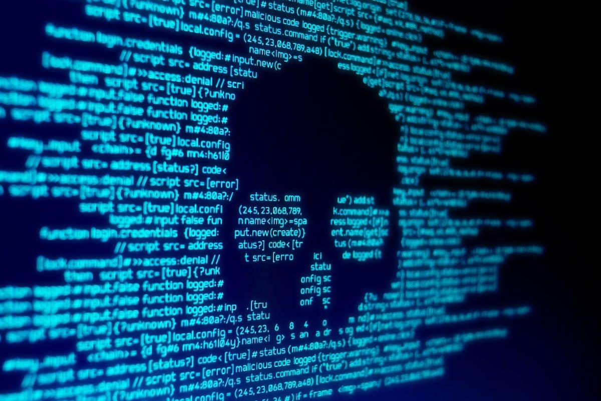 Хакеры распространяют фальшивые трекеры коронавируса на Android и крадут ваши биткоины