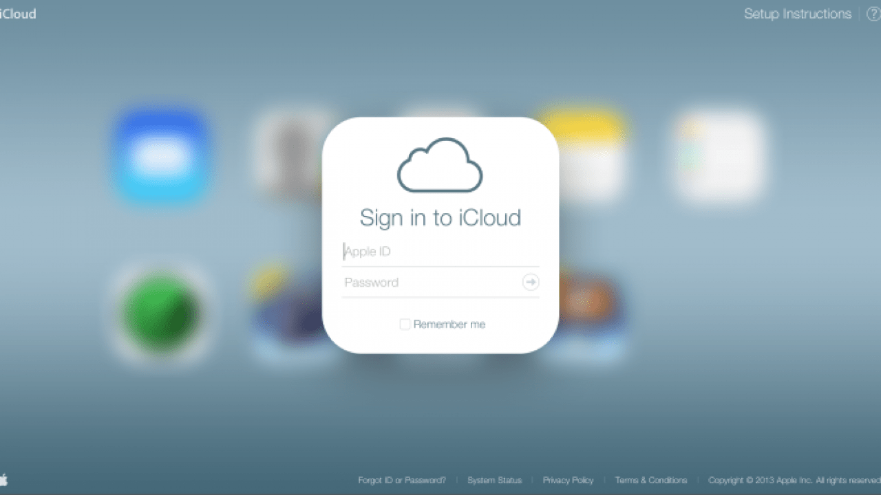 Что делать, если фотографии из iCloud не скачиваются на iPhone